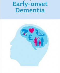 Coping with Early Onset Dementia