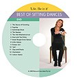 Best of Sitting Dance 2