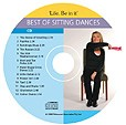 Best of Sitting Dance 3