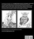Colouring Book for Adults with dementia 2
