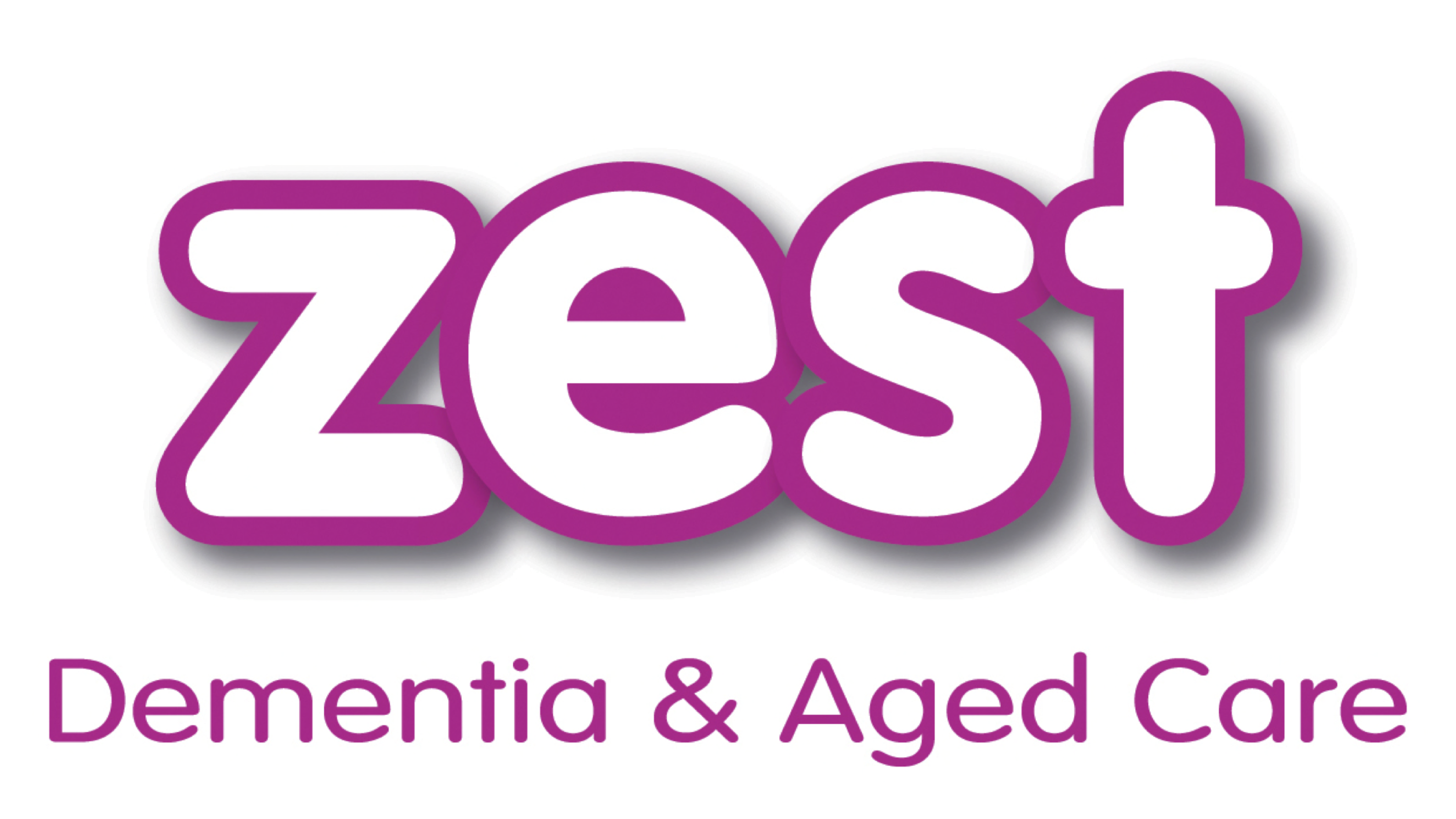 ZEST Dementia & Aged Care