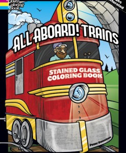 All-Aboard-Trains-Stained-Glass-Coloring-book.jpg