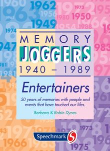Memory-Joggers-Entertainers.jpg