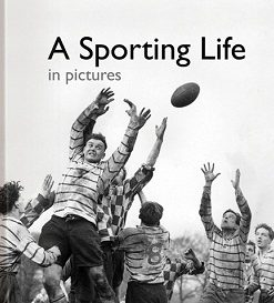 Sporting-life-new-small.jpg