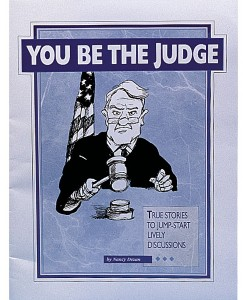 You-be-the-judge.jpg